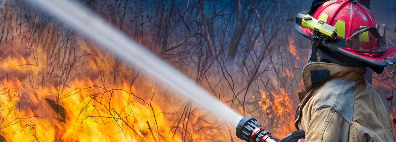 Yangına karşı güvenli kablolar üreten  Türk Prysmian Kablo, Afumex™ serisi kablolarla can ve mal güvenliği sağlıyor