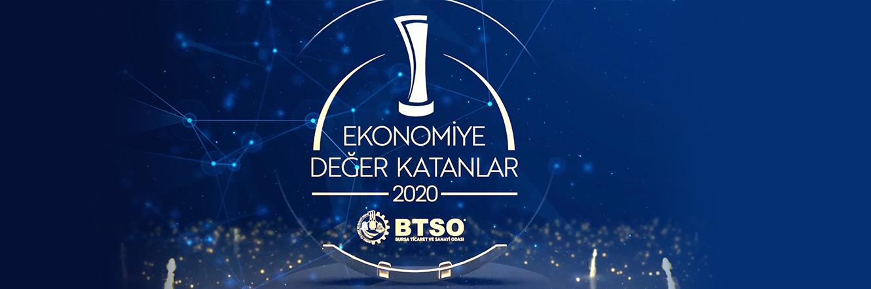 Türk Prysmian Kablo, bir kez daha sektör lideri
