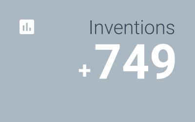 Invetions-749.jpg