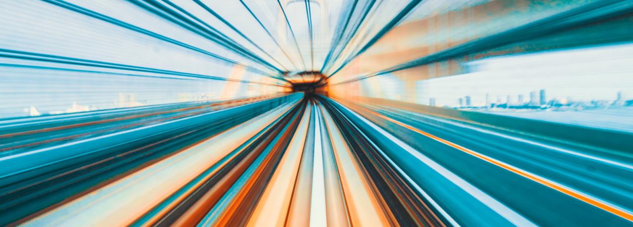 Prysmian Group, Hardt Hyperloop ile ortaklık yaparak inovasyon çalışmalarına hız veriyor