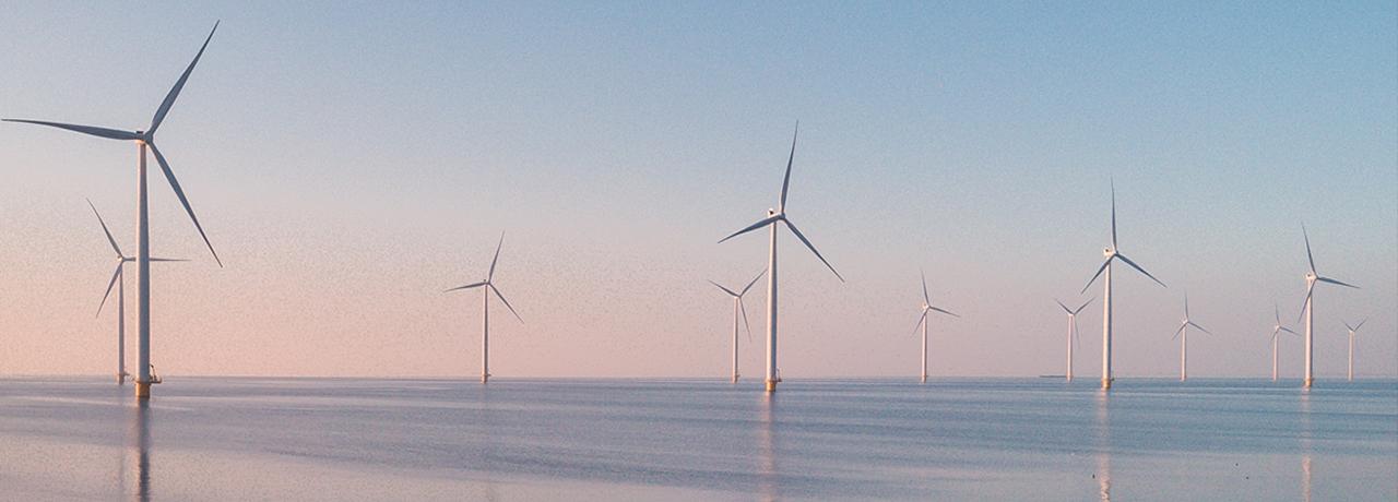Sofya Açık Deniz Rüzgar Santrali Projesi'nin kabloları, Prysmian Group tarafından üretilecek