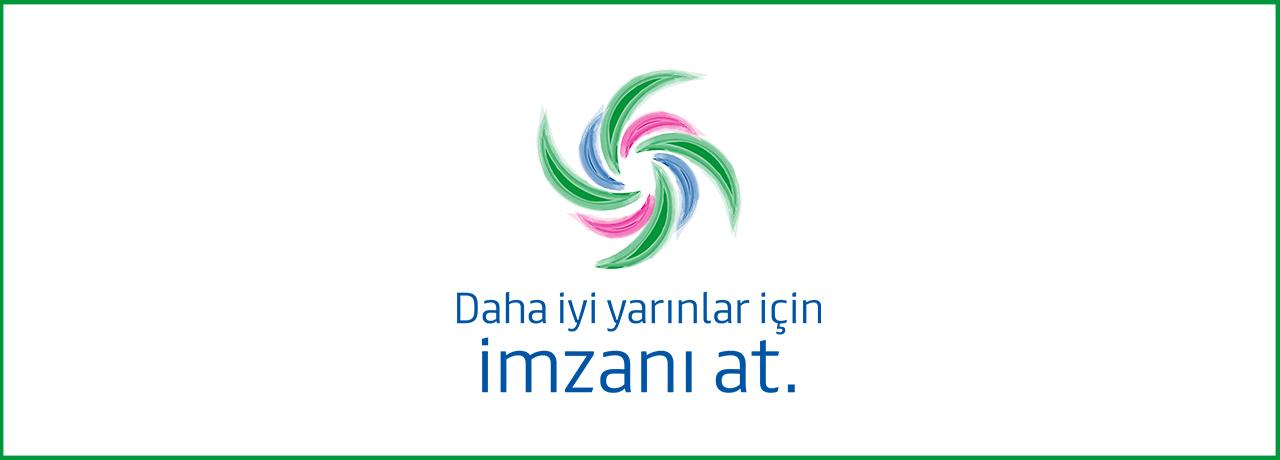 Türk Prysmian Kablo sürdürülebilirlik çalışmalarını enerji verimlilik taahhüdü doğrultusunda yürütüyor