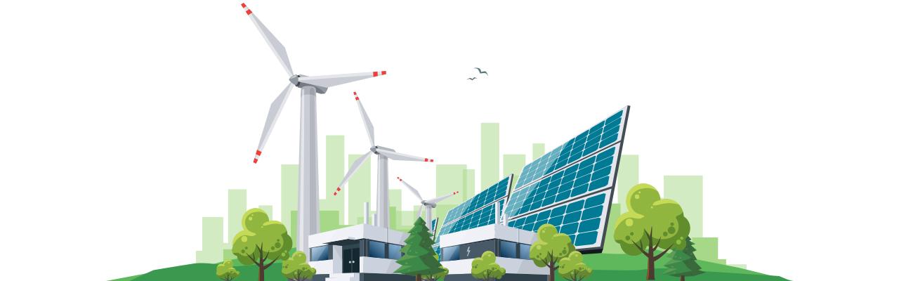 Türk Prysmian Kablo EIF Uluslararası Enerji Fuarı'na katıldı