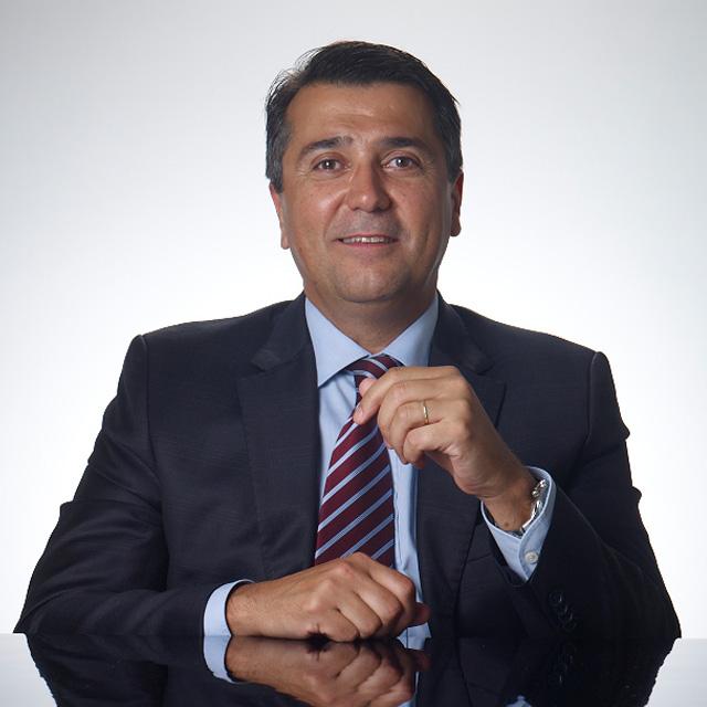 Marcelo Andrade