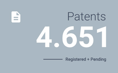 patents-registred-pending.jpg