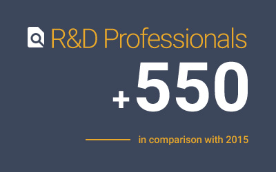 r-and-d-professinals.jpg