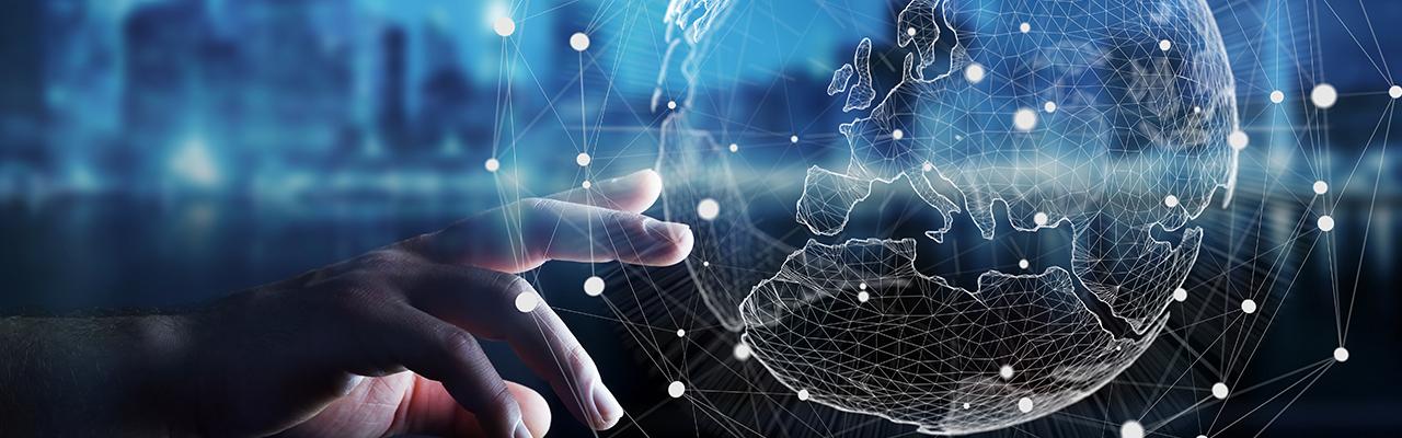 Türk Prysmian Kablo dijitalleşiyor
